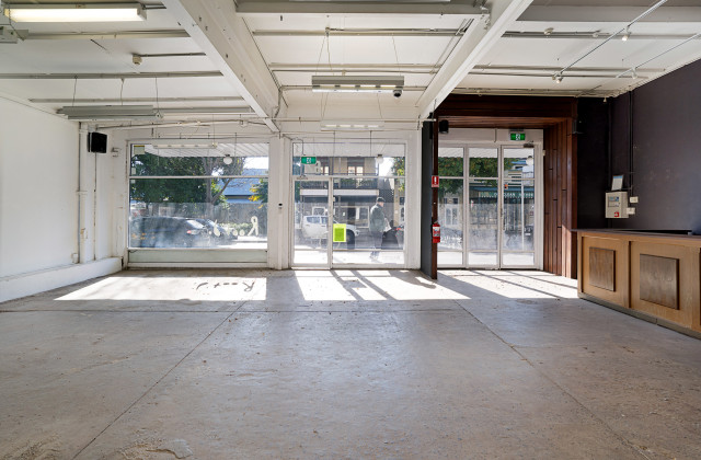Whole Building/62 Glebe Point Road, GLEBE NSW, 2037