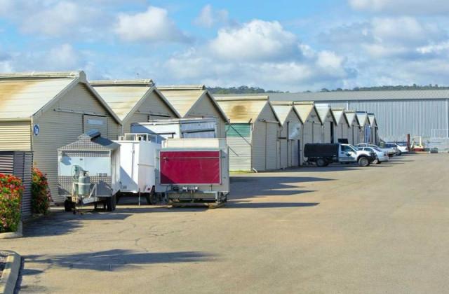 Unit 3A, 27 Barndioota Road, SALISBURY PLAIN SA, 5109