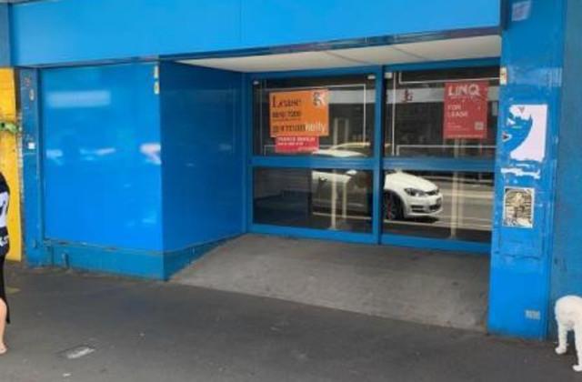 381 Sydney Road, COBURG VIC, 3058