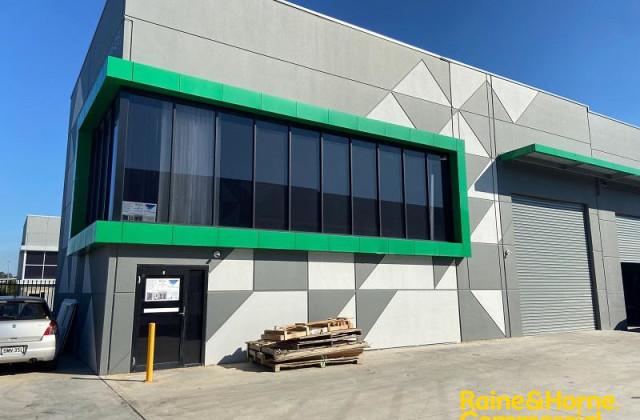 Unit 1/23-25 Bluett Drive, SMEATON GRANGE NSW, 2567