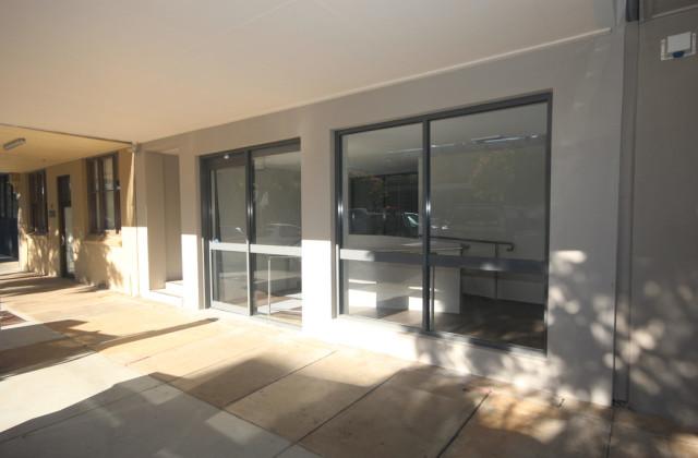 69 Victoria Street, GRAFTON NSW, 2460