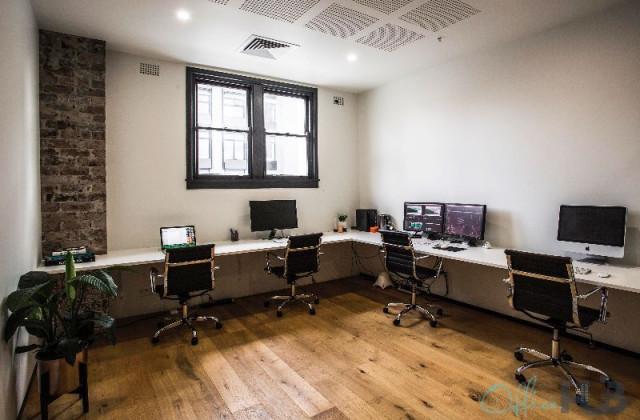 Studio 85/36 Morley Avenue, ROSEBERY NSW, 2018