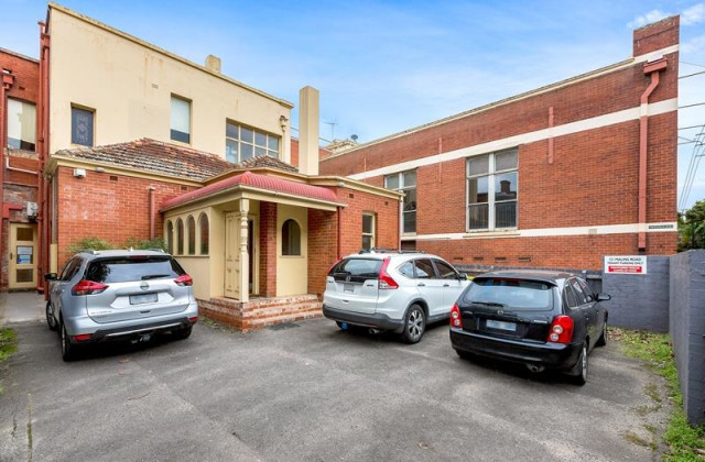 121 Maling Road, CANTERBURY VIC, 3126