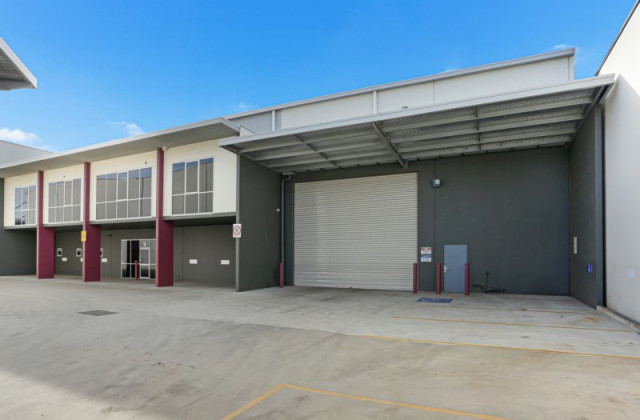 GLENDENNING NSW, 2761