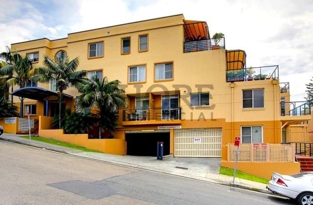 COLLAROY NSW, 2097