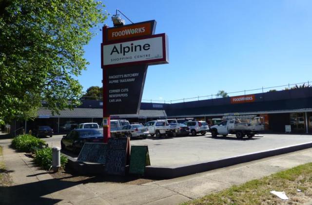 Shop  2/175-181 Dalton Street, ORANGE NSW, 2800