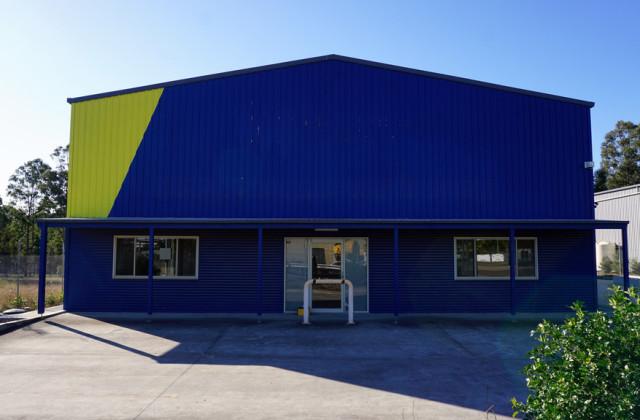 4 Rosedale Close, SINGLETON NSW, 2330