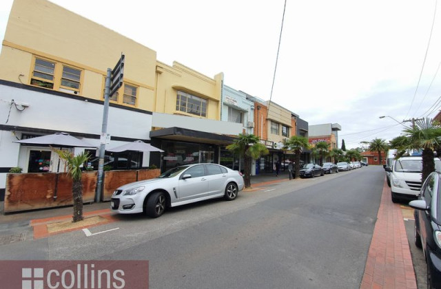 15 Station  St, OAKLEIGH VIC, 3166