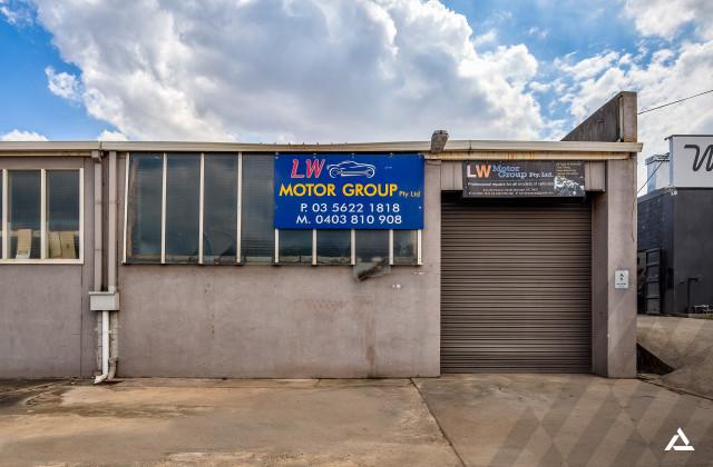 4/26 Phoenix Street, WARRAGUL VIC, 3820