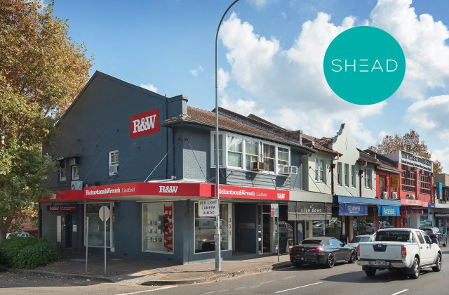 Suite 7/358 Pacific Highway, LINDFIELD NSW, 2070