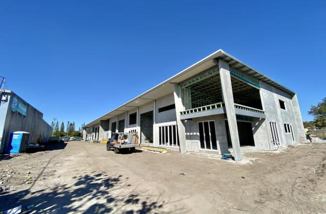 Unit 6/17 Main Drive, WARANA QLD, 4575