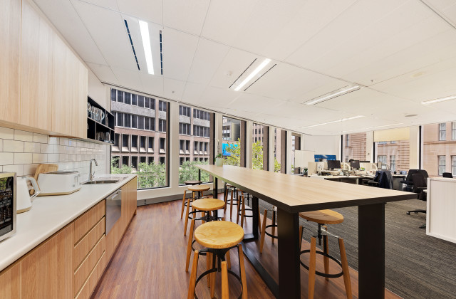 Suite 302/28 O'Connell Street, SYDNEY NSW, 2000