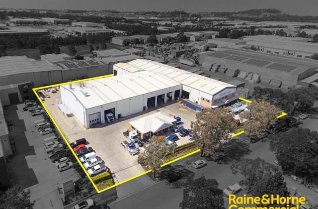 174-178 Hartley Road, SMEATON GRANGE NSW, 2567