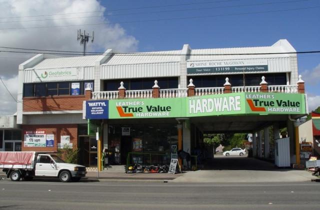 Suite 6, 286 Ross River Road, AITKENVALE QLD, 4814