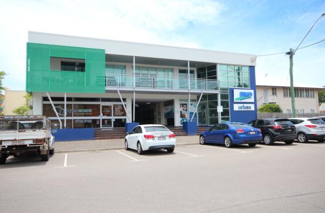 57 Mitchell Street, NORTH WARD QLD, 4810
