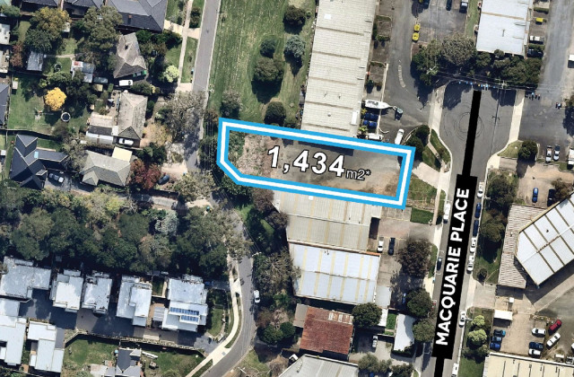 13 Macquarie Place, BORONIA VIC, 3155