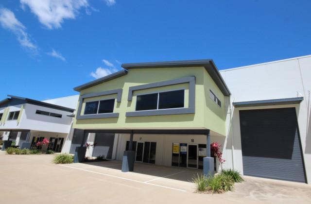 585 Ingham Road, MOUNT ST JOHN QLD, 4818