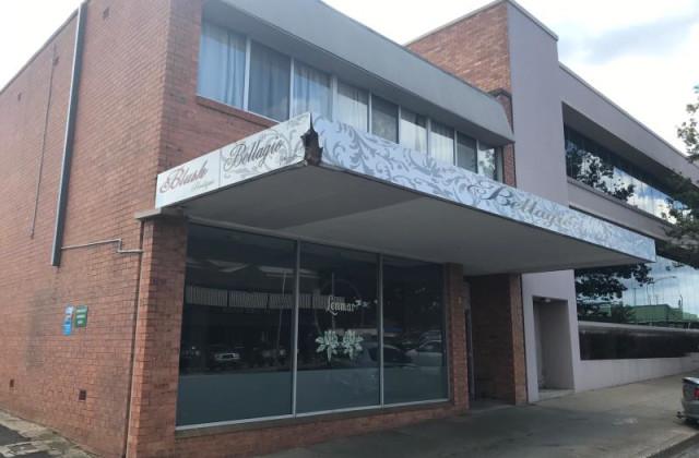 225 Anson Street, ORANGE NSW, 2800