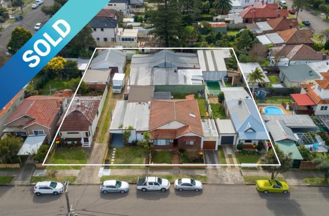 14-20 Dillon Street, RAMSGATE NSW, 2217