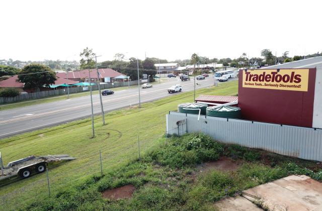 9 Freighter Avenue, WILSONTON QLD, 4350