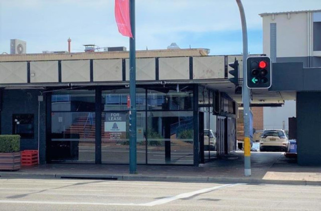333 Macquarie Street, LIVERPOOL NSW, 2170