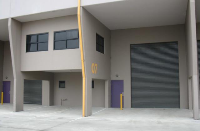 O-7/5-7 Hepher Road, CAMPBELLTOWN NSW, 2560