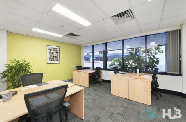 CW6/30 Cowper Street, PARRAMATTA NSW, 2150