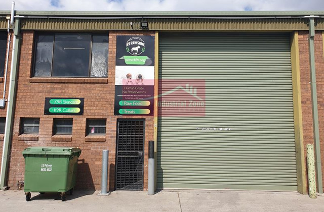 Unit 26a/4 Homepride Avenue, WARWICK FARM NSW, 2170