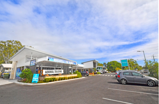 Shop 12/11-19 Hilton Terrace, TEWANTIN QLD, 4565