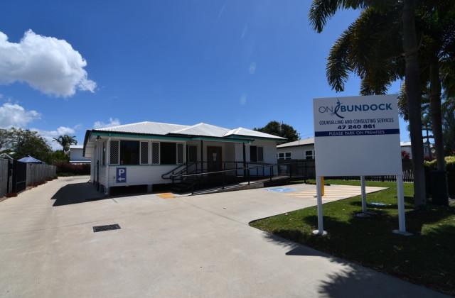 165 Kings Road, PIMLICO QLD, 4812