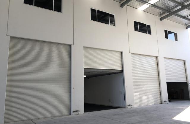 18/25 Industrial Avenue, MOLENDINAR QLD, 4214