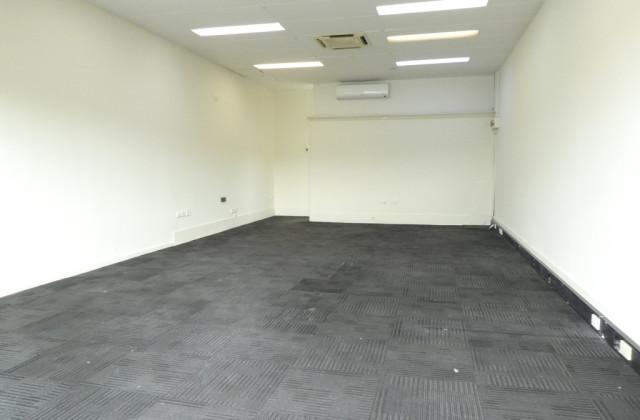3/8 Keidges Road, BELLBIRD PARK QLD, 4300