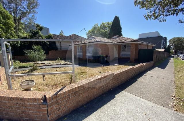 16 Susan Street, AUBURN NSW, 2144
