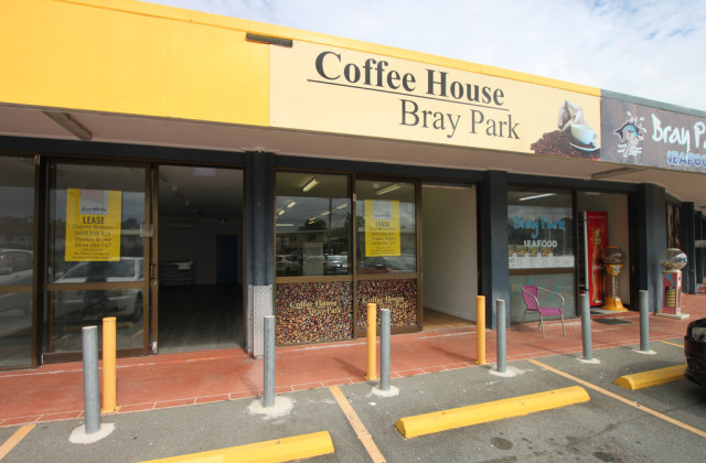 4/245 Francis Road, BRAY PARK QLD, 4500