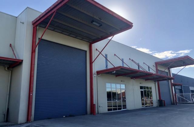 1130 Kingsford Smith Drive, EAGLE FARM QLD, 4009