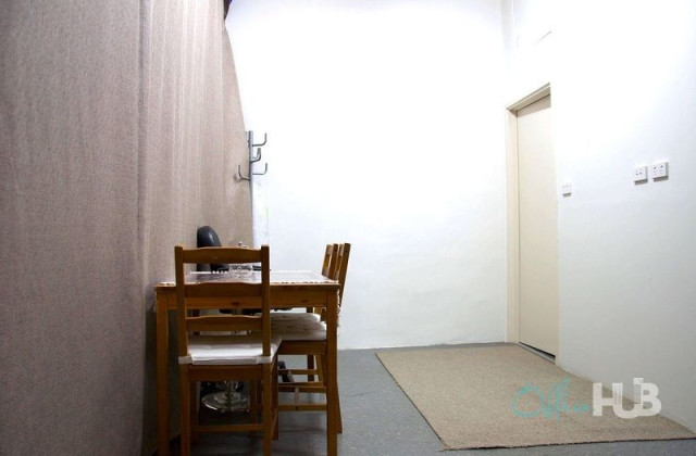 1/448 Chapel Street, SOUTH YARRA VIC, 3141