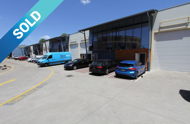 Unit 9/55-59 Norman Street, PEAKHURST NSW, 2210