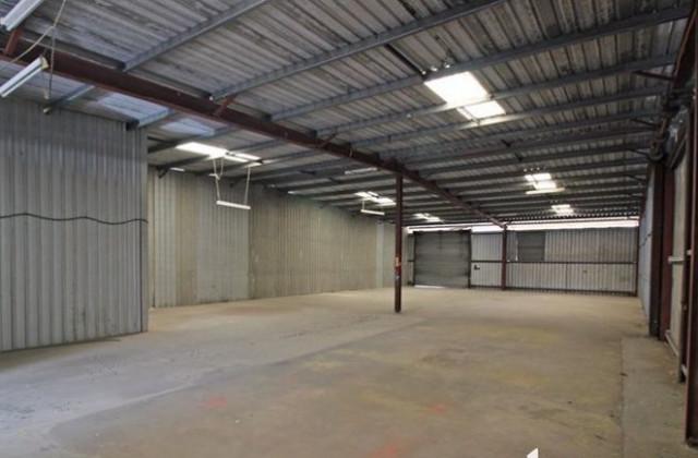 Unit 2/19 Lochlarney Street, BEENLEIGH QLD, 4207