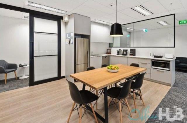 CW1/330 Collins Street, MELBOURNE VIC, 3000