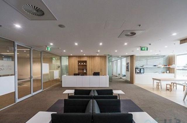 816/10 Arrivals Court, MASCOT NSW, 2020