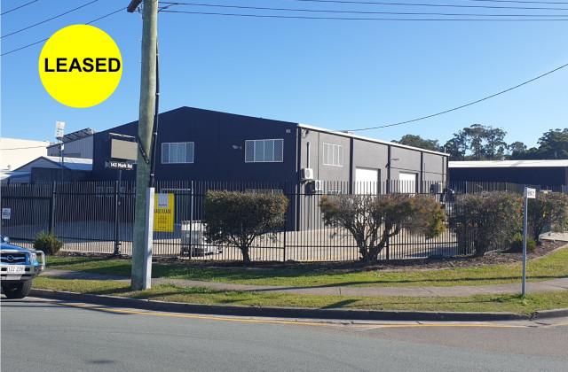 143 Mark Road, CALOUNDRA WEST QLD, 4551