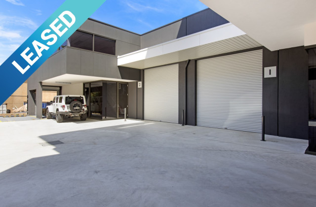 Warehouse/17 Wurrook Circuit, CARINGBAH NSW, 2229