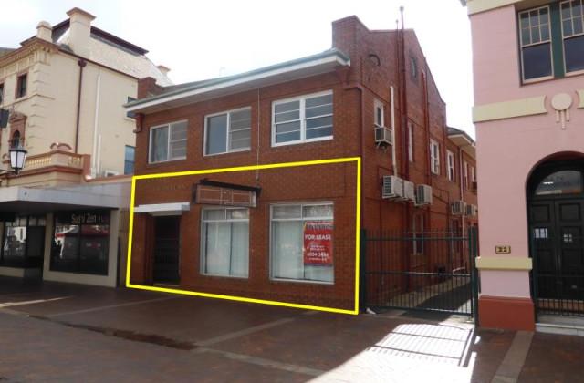 16 Church Street, DUBBO NSW, 2830
