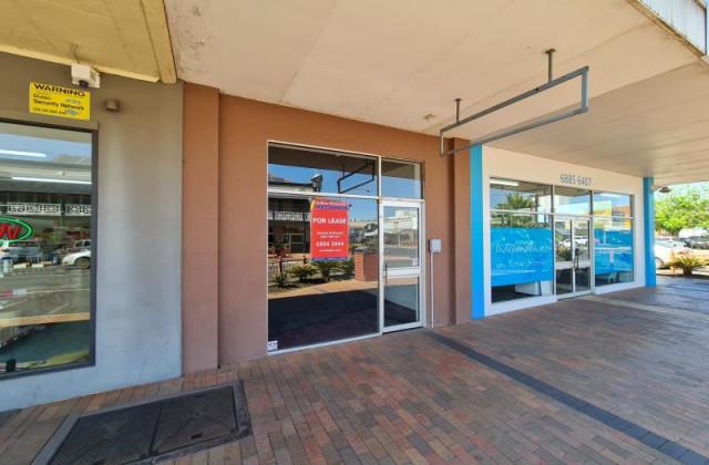 80A Talbragar Street, DUBBO NSW, 2830