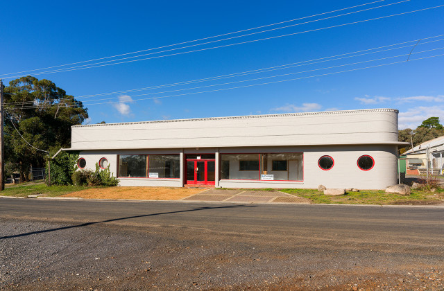 32 Coolstore Road, HARCOURT VIC, 3453