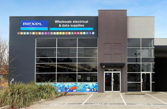 1a/640-680 Geelong Road, BROOKLYN VIC, 3012