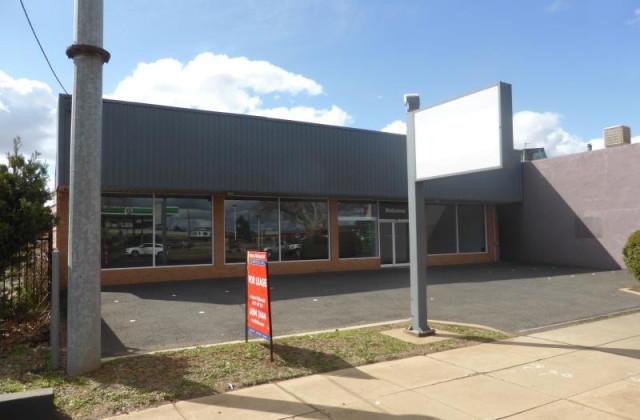 102 Erskine Street, DUBBO NSW, 2830