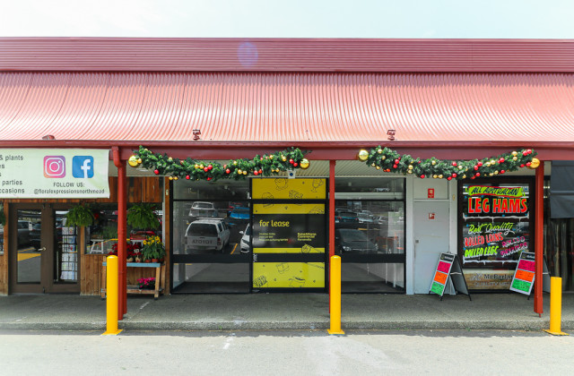 Shop 6/37 Windsor Road, NORTHMEAD NSW, 2152