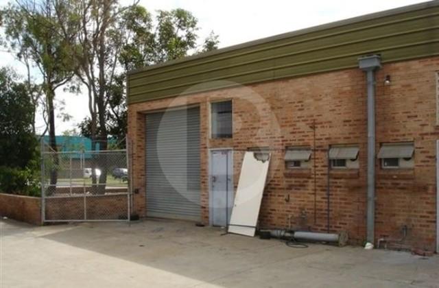 1/7 ROWOOD ROAD, PROSPECT NSW, 2148