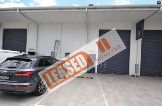 80 Edinburgh Road, MARRICKVILLE NSW, 2204